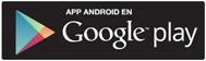 Instala en Android
