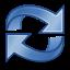 Actualizaciones Runescape