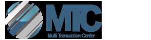 Vende Recargas Electrónicas con MTCenter