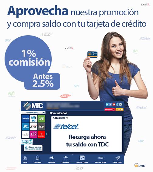 Cómo vender recargas electrónicas Telcel venta prepago celulares