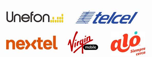 Vende recargas electronicas desde tu negocio con MTCenter