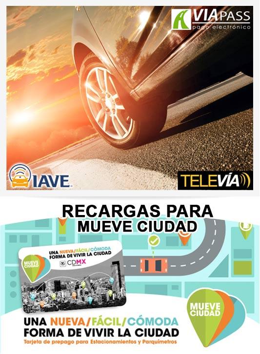 recargas_mueve-ciudad-televia-iave