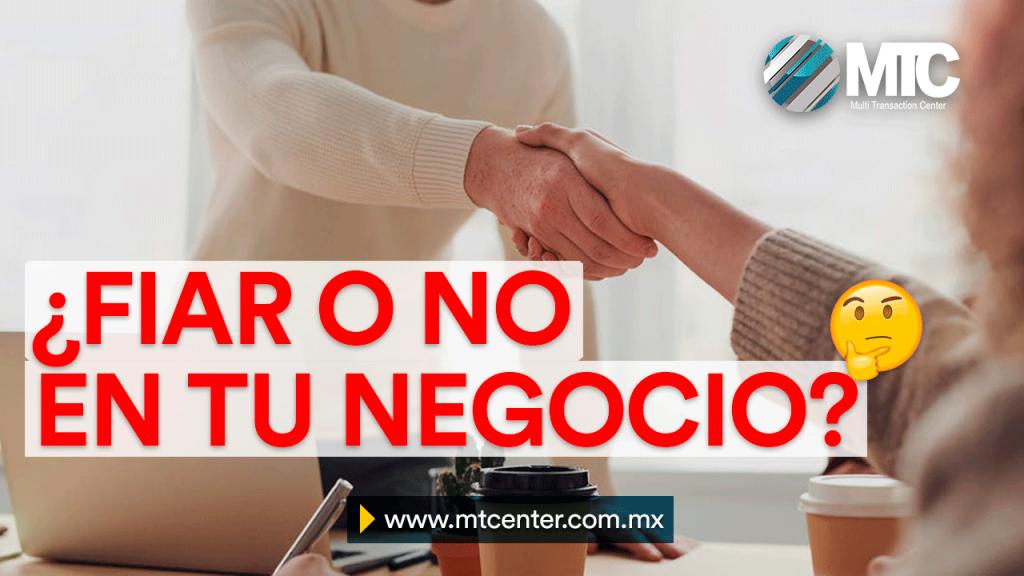 FIAR-O-NO-negocio.png