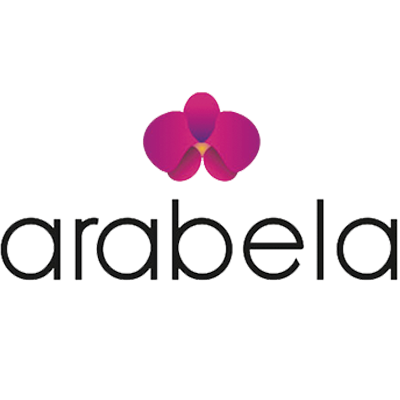 Cobra más de 40 servicios distintos como Arabela