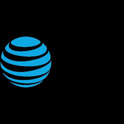 Vende recargas electrónicas AT&T