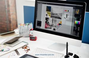 Herramientas diseño para tu negocio