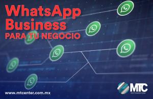 red icono whatsapp mtcenter