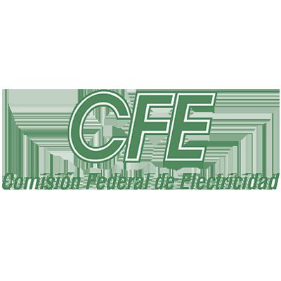 Cobra más de 40 servicios distintos como CFE