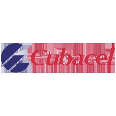 Vende recargas electrónicas Cubacel