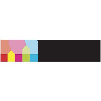 Vende suscripciones de Deezer desde mtcenter