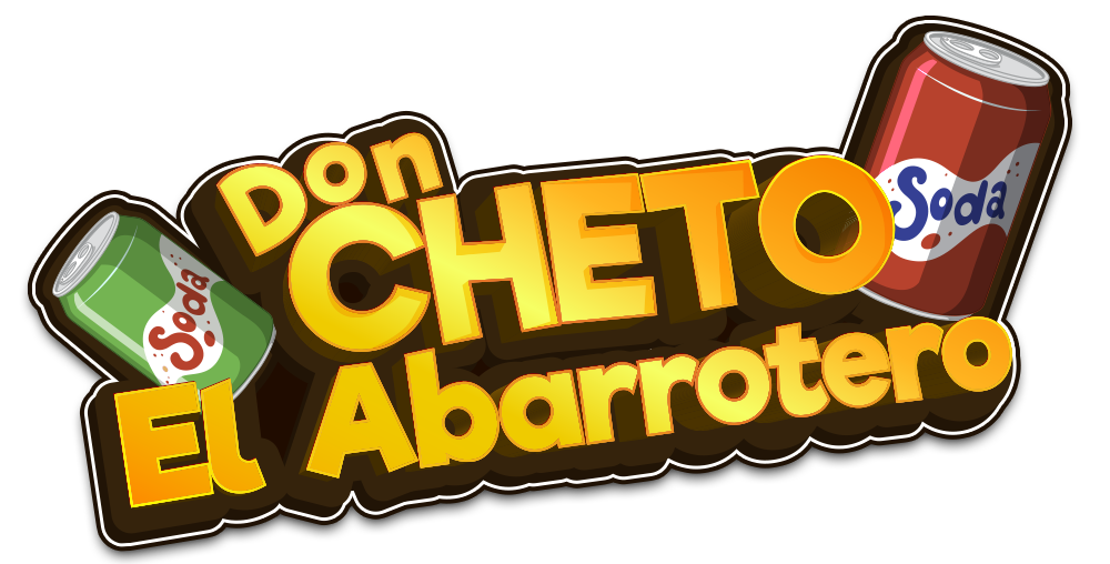 comunidad don cheto