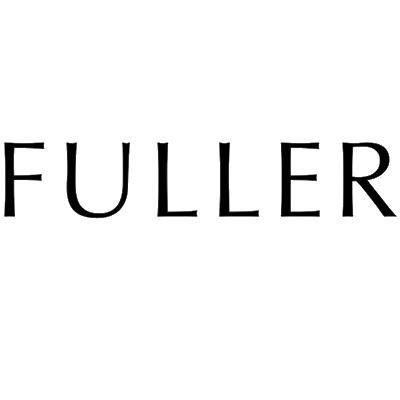 Cobra más de 40 servicios distintos como FULLER