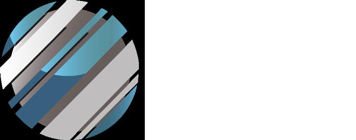 MTCenter