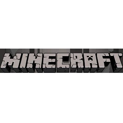 Vende Minecraft desde mtcenter