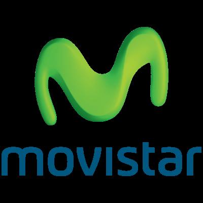 Vende recargas electrónicas Movistar