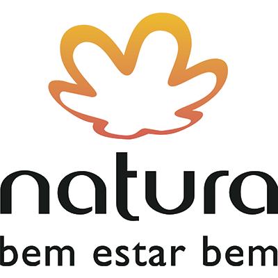 Cobra más de 40 servicios distintos como Natura