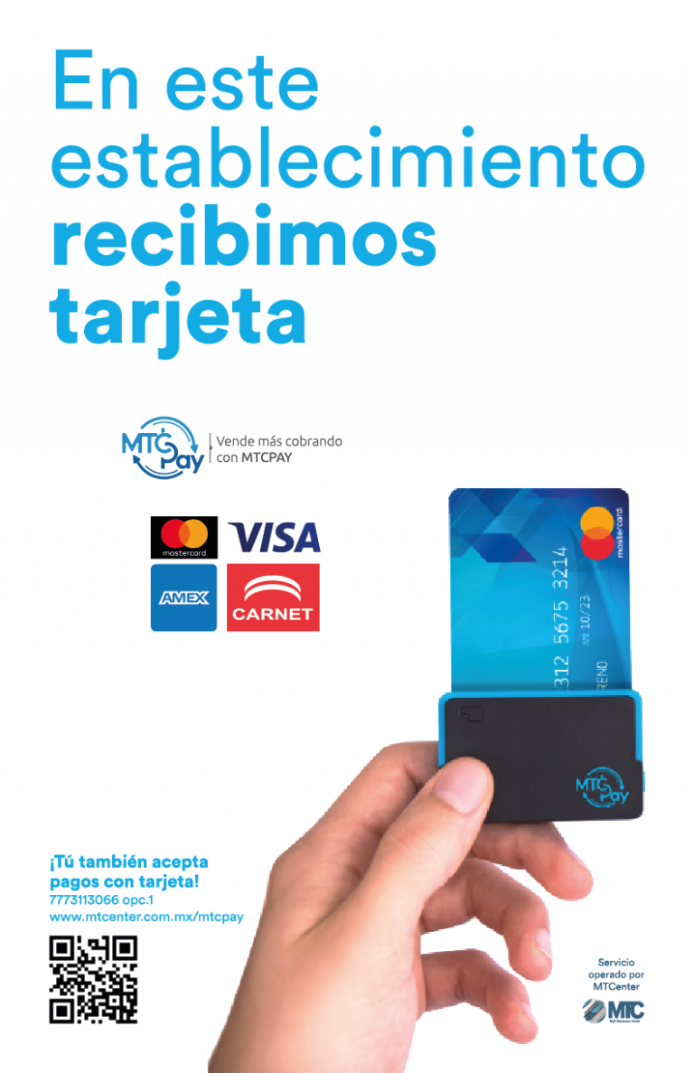 poster_mtcpay_02