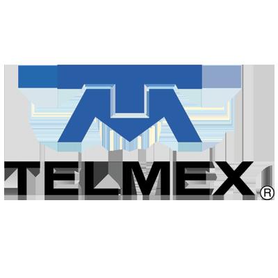 Cobra más de 40 servicios distintos como telmex