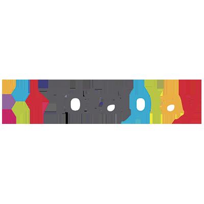 Cobra más de 40 servicios distintos como TotalPlay